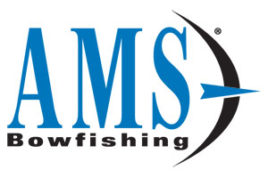 AMS Bowfishing | It's not just a sport, it's our way of life - it's in our blood