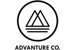 Adventure Co. | Van Conversions