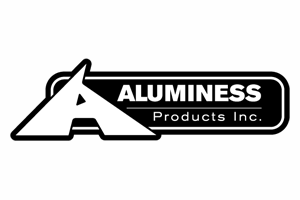 Aluminess Products Inc. | Aluminum Winch Bumpers, Tire Racks, Roof Racks and Off Road Accessories