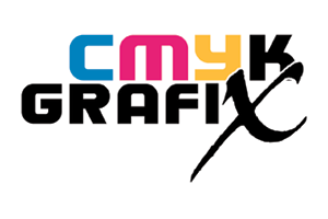 CMYK Grafix Grand Format Digital Printing