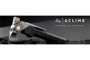 COMBAR by ACLIM8 | The ultimate Heavy-Duty Multi-tool