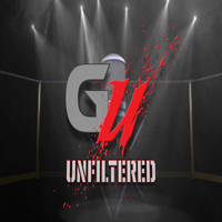 GU Unfilterted Podcast