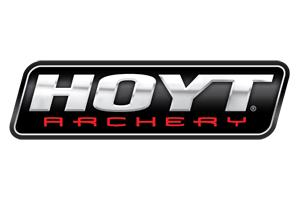 Hoyt Archery | Get Serious. Get Hoyt