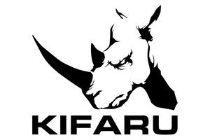 Kifaru International | Gear For Life