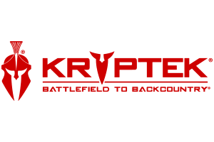 Kryptek | Camo Clothing, Footwear & Accessories