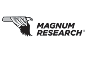 Magnum Research, Inc. | Desert Eagle pistols and BFR revolvers