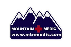 Mountain Medic and Safari Medic | Keeping You On The Mountain