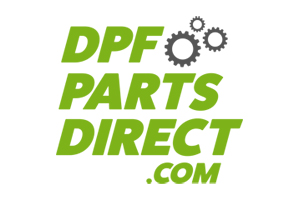 Redline Emissions Products | Light, Medium and Heavy Duty DPFs and Accessories