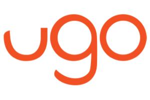 UGO Wear | 100% Waterproof Dry Pouch Bag and Waterproof Phone Case