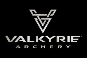 Valkyrie Archery | The Ultimate Modern Broadhead Delivery System