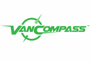 Van Compass | Revolutionary high end suspension, armor and components