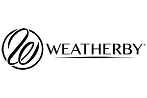 Weatherby Shotguns